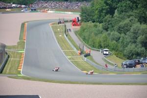 Sachsenring2014c